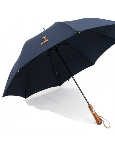Umbrella, Cherbourg, 75th anniversary