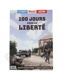 100 jours pour la liberté