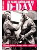 Les paras américains du D-Day