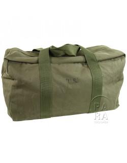 Bag, Parachute, Aviator