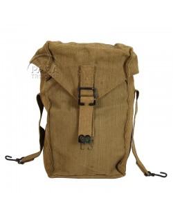 Bag, General Purpose, British Made