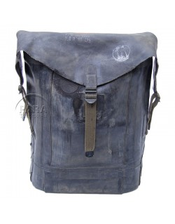 Bag, Waterproof, BG-169, 1944