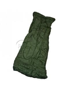 Bag, Sleeping, US