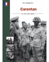 Carentan, Clash of the Paratroops
