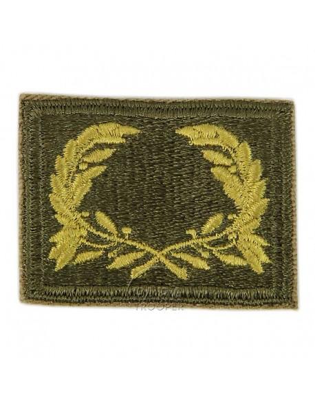 Meritorious Service Unit Badge