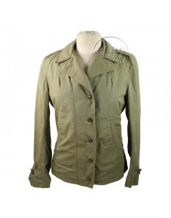 Jacket, Field, M-1941, Women, 10R