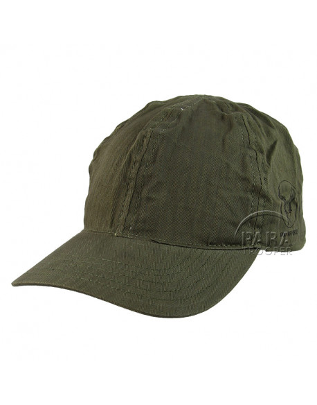 Casquette USAAF, Type A-3