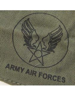 Cap, USAAF, Type A-3
