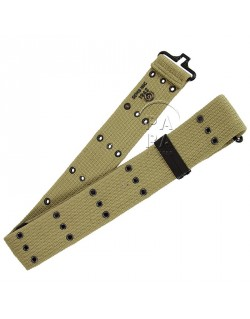 Belt M-1936, luxe