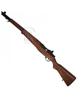 Rifle, M1 (Garand)