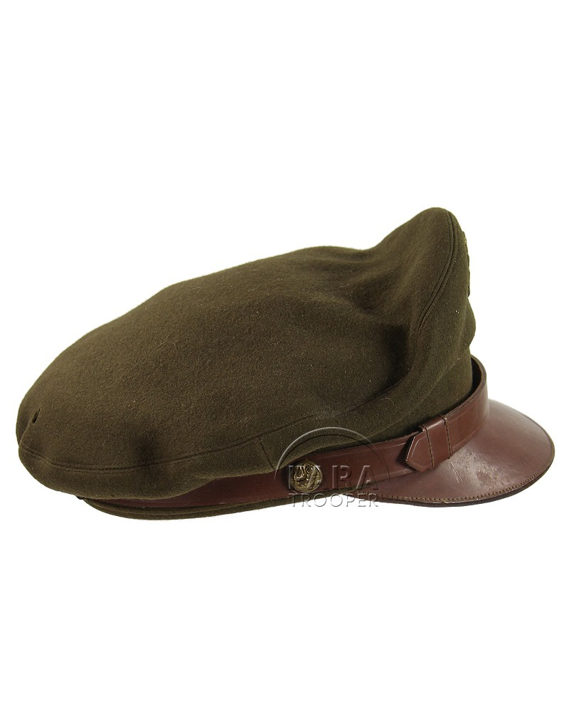 Cap Enlisted Men S Us Army The Columbia