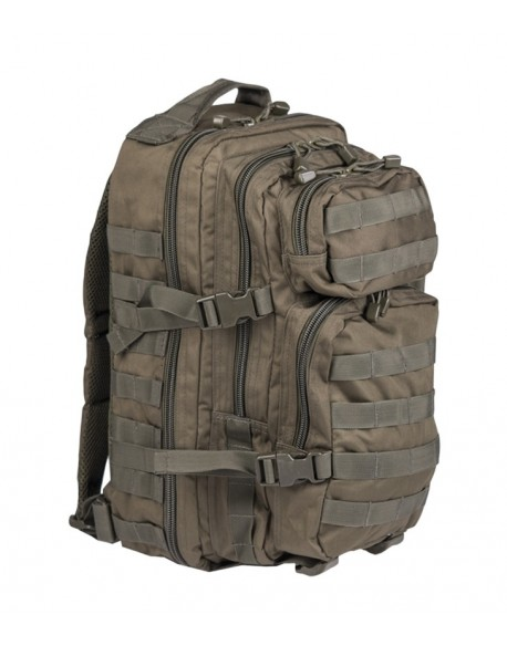 Backpack, OD, small