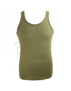 Sleeveless, US Army