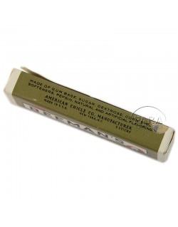 Chewing-gum, Beeman's, pack