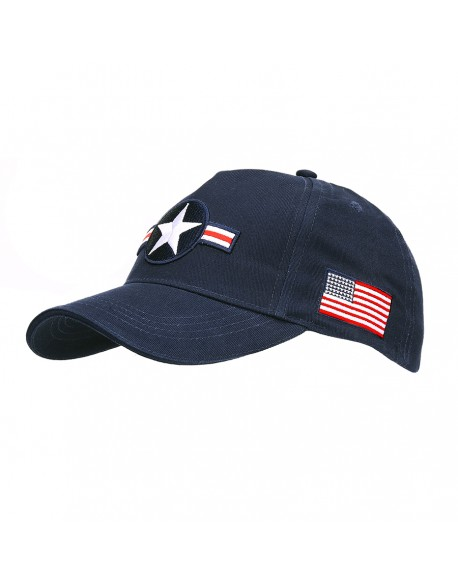 Casquette USAAF