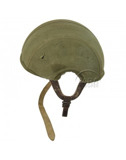 Helmet, Armor, Type T3, USAAF