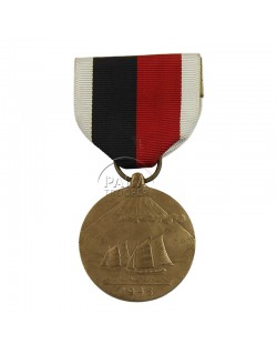 Medal, Army of Occupation