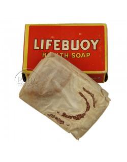 Soap, LIFEBUOY