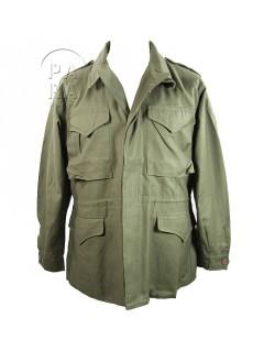 Jacket, Field, M-43