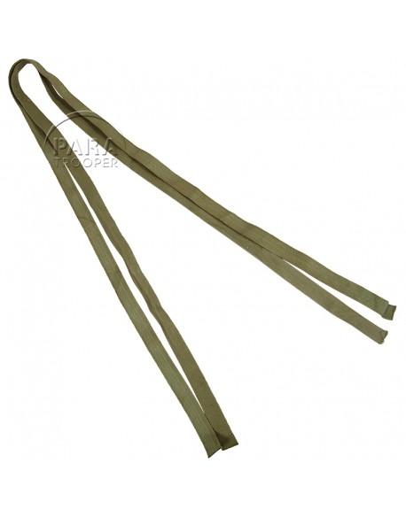 Ties, Leg, 101st Airborne
