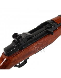 Rifle, M1 (Garand), Limited Edition 75th Anniversary