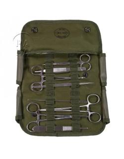 Kit, Medical