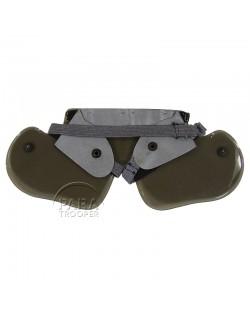 Lunettes de protection M1