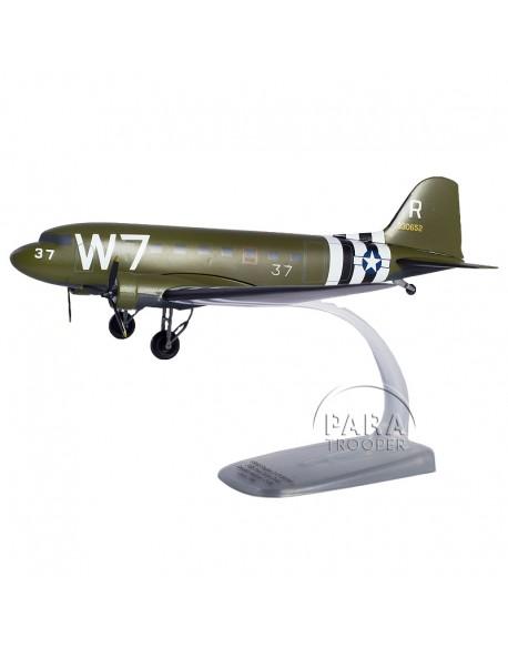 C-47A Skytrain - D-Day - Edition Limitée