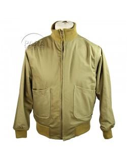 Jacket, Winter (Tanker), 1st type