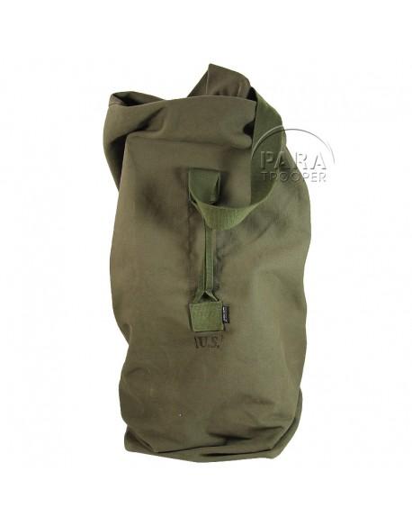 Sac à paquetage (Duffel Bag)