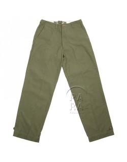 Pantalon M-43