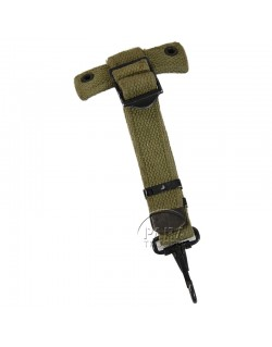 Strap, Extension, US