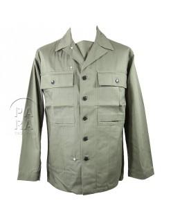 Jacket, HBT