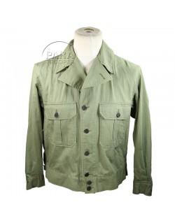 Jacket, HBT, 1st type
