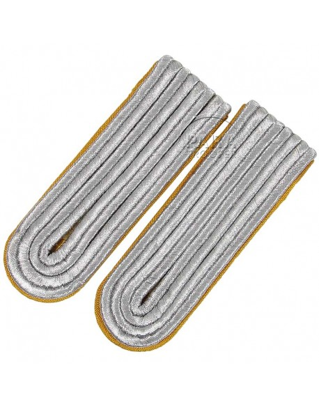 Shoulder boards, Luftwaffe, Junior Officer
