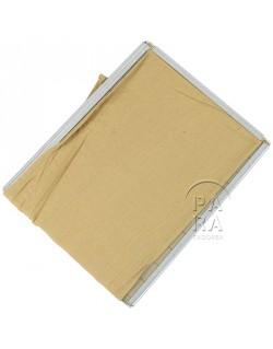 Rhodoid pour porte-cartes US