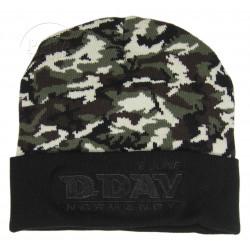 Bonnet D-Day Forest