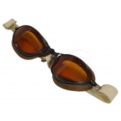 Goggles, American Optical