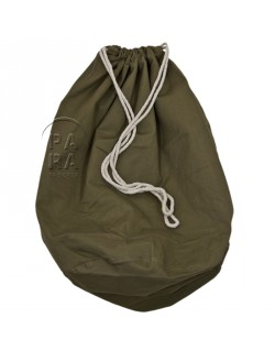 Sac à paquetage US, barrack bag