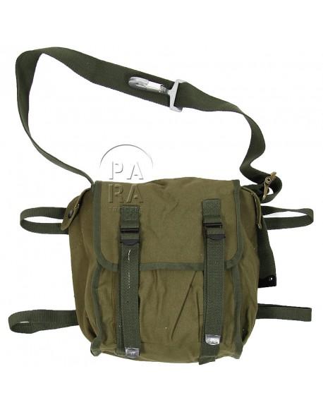 Bag, Demolition, Parachutist