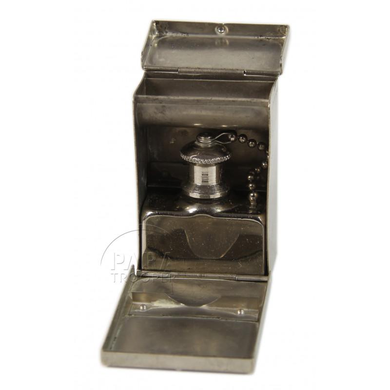 Sterilizer, Hypodermic needle, USMD, Pioneer