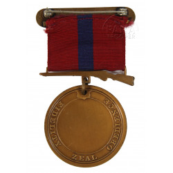 Médaille Good Conduct, US Marine Corps