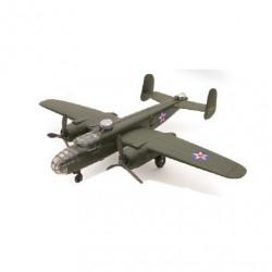 Model, Kit plane, B-25 Mitchell