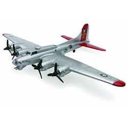 Maquette, Avion, B-17 Flying Fortress