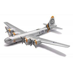 Maquette, Avion, B-29 Superfortress