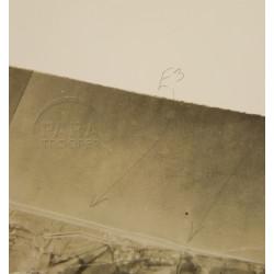 Photomap, Omaha Beach