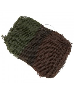 Net, helmet, 3-tones, Canadian