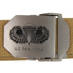 Belt, Trousers, US Paratrooper