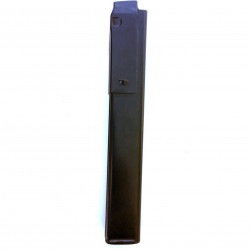 Magazine, Grease Gun, 30 rounds, Solid plastic prop, High quality