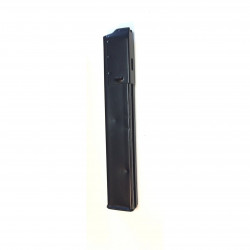 Magazine, Sten, Solid plastic prop, High quality